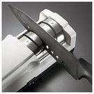 【贈不沾菜刀*2】耐銳磨得利電動磨刀機 KE198 / KE-198 台灣製造