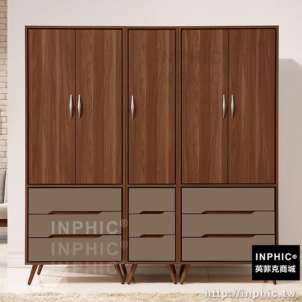 INPHIC-6.3尺組合衣櫃(全組)_GRVW