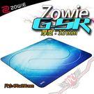 [ PC PARTY ] Zowie BenQ G-SR SE 彩墊特別版 專業電競滑鼠墊 止滑設計