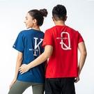 舞后王國T恤TA201001(商品不含配件)
