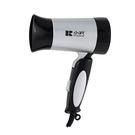 【小澤】雙電壓折疊式吹風機 KT-5090
