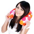 tokuyo 軟Q震動按摩頸枕 TH-0...