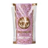 水手牌特級粉心粉1kg【愛買】
