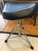 【金聲樂器】全新 人體工學椅 馬鞍椅 鼓椅 椅面可旋轉調整高度