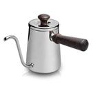 河野流急須壺-350ml 手沖咖啡 手沖壺 手沖咖啡壺 細口壺 咖啡 304不鏽鋼 現貨