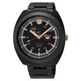 SEIKO 精工 SSA315J1(4R37-01F0K) 5號 男錶 機械錶