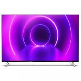 【南紡購物中心】飛利浦【70PUH8255】70吋4K聯網Android9.0電視