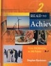 二手書R2YB《2 READ TO Achieve 無CD》2014-Bachm