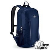 【英國 LOWE ALPINE】Vector 18 休閒背包18L『藍圖』FDP-68 登山.露營.戶外.旅行.旅遊.自助旅行.登山包