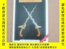 二手書博民逛書店The罕見Kris Mystic Weapon of the Malay World second edition
