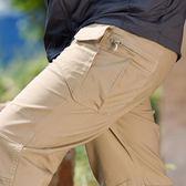 執政官IX7戰術褲男戶外軍迷作訓褲子軍裝褲特種兵工裝褲男 格蘭小舖