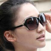 太陽眼鏡-偏光隨意手工典型精緻簡單造型男女墨鏡-3色5g35[巴黎精品]