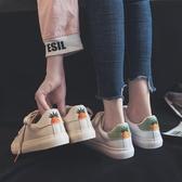 鞋子女2018新款小白鞋女夏季百搭韓版學生