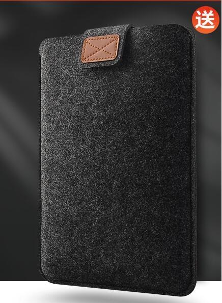2018新款iPad Air2保護套蘋果iPadAir1/3簡約外殼i全包邊Pad6/5防摔iPd平板電腦殼【全館免運】