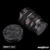 【震博】LIFE+GUARD鏡頭保護貼 保護Sony 14GM鏡頭(遮光罩+鏡身)不含施工,此為DIY價格