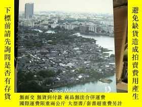 二手書博民逛書店urban罕見poverty in the global sou