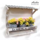花束 仿真花 人造花束 假花 拍攝道具四色可選(單支) FL-25愛莎家居