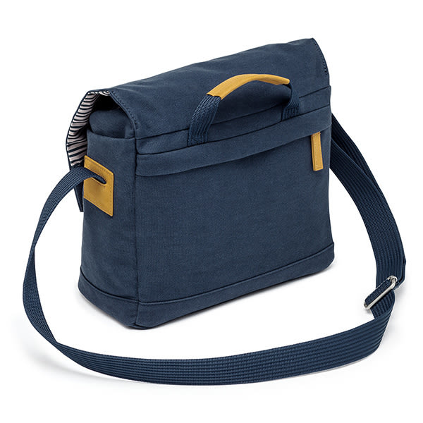 國家地理 NG MC2350 National Geographic Shoulder Bag 肩背包【地中海系列】