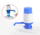 促銷【吉米凱文】手壓式飲水機/桶裝水壓水泵飲水機水龍頭 第二代E136