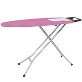ROLSER K-S時尚燙馬(粉紫)-HOME WORKING