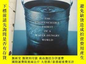 二手書博民逛書店Whose罕見Water Is It?Y23470 McDonald, Bernadette (EDT)  J