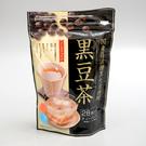 日本京都茶農業協同-丹波黑豆茶 140g...