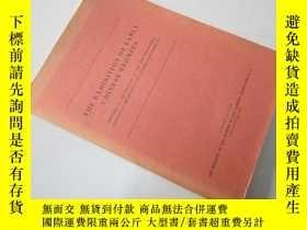二手書博民逛書店1934年英文《早期中國青銅器展覽》--1933年,斯德哥爾摩-