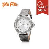 (5折)Folli Follie Day Dream系列腕錶