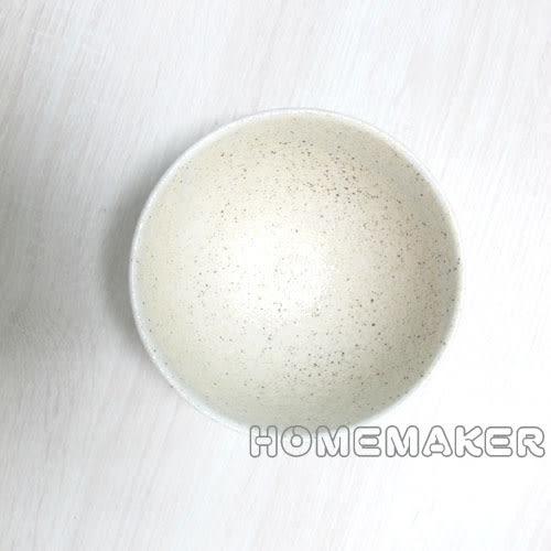 特大飯碗_JK-13616