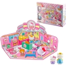 Hello Kitty 凱蒂貓 甜蜜咖啡廳 TOYeGO 玩具e哥