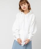 帽夾 內裡毛 連帽T恤 USA美國棉 日本品牌【coen】