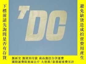 二手書博民逛書店The罕見Tokyo Type Directors Club Annual 2000Y364682 Tokyo