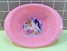 【震撼精品百貨】光之美少女_ふたりはプリキュア~日本光之美少女塑膠盤/美耐皿盤-粉#50210