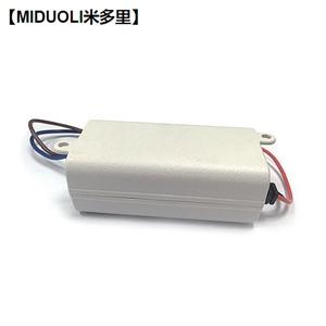 【MIDUOLI米多里】TF24V-240 內崁條燈專用變壓器