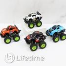 ﹝合金迴力越野車﹞正版 迴力車 越野車 模型車 玩具車 玩具 送小朋友〖LifeTime一生流行館〗
