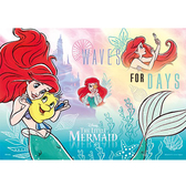 【P2 拼圖】迪士尼 Disney 公主系列 Waves For Days (200片) HPD0200-016