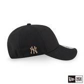 NEW ERA 9FORTY 940 MINI 萊因石 洋基 黑 棒球帽