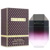 【即期】2019.02 Stella  McCartney  Stella同名女性淡香精 30ml 69018《Belle倍莉小舖》