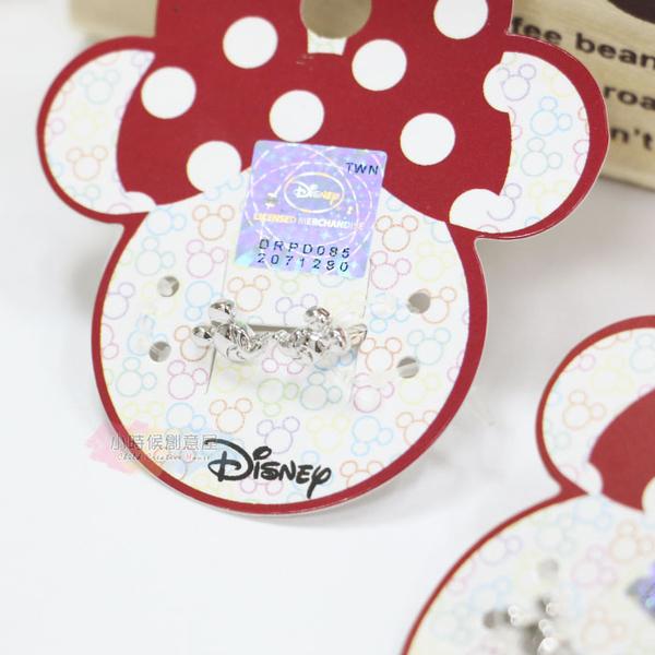 ☆小時候創意屋☆ 迪士尼 正版授權 戒指 飾品/指環套/造型戒