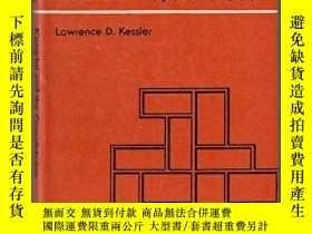 二手書博民逛書店K ang-hsi罕見And The Consolidation Of Ch ing Rule 1661-1684