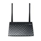 華碩 ASUS RT-N12PLUS/B1 無線寬頻路由器
