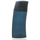 Kenzo Pour Homme 海洋藍調淡香水 100ml