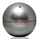 Hugo Boss In Motion 新動感淡香水 90ml