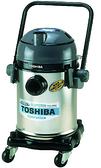 ★TOSHIBA東芝★乾濕吸塵器 TVC-2020