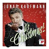 考夫曼 /男高音的聖誕獻唱 (2CD)