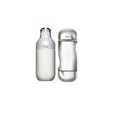 IPSA ME入門組B組(限定)-美膚微整機能液200ml+ME濕潤平衡液 (強化3)175ml