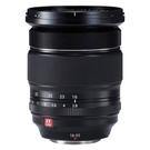 3期零利率 FUJIFILM XF 16-55mm F2.8 R LM WR 恆昶公司貨(原價37800)