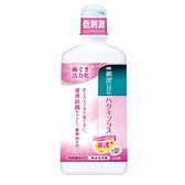 日本獅王細潔適齦佳漱口水 450ml