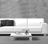 投影機支架 投影儀桌面三腳支架床頭輕便攜帶適用于M1/M2/A1/N1/NEX/U1等 【快速出貨八折特惠】
