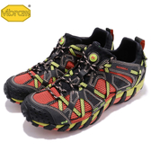Merrell 戶外鞋 Waterpro Maipo 黑 紅 綠 女鞋 水陸兩棲 運動鞋 【PUMP306】 ML12690
